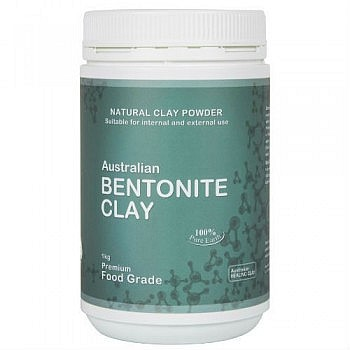 bentonite_clay_1kg-500x500