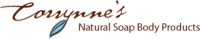Corrynne's Natural Soap
